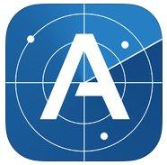 Appzapp Pro (iOS/iPad) kostenlos