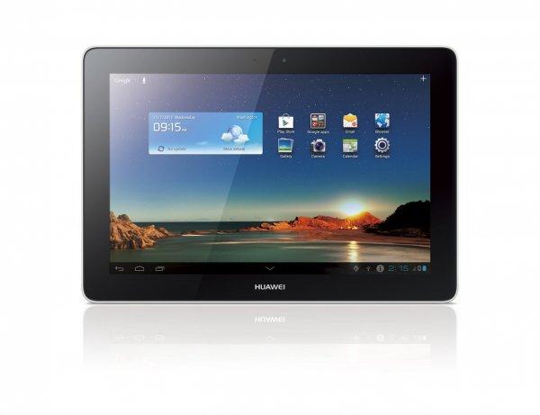 [Ebay.de]Huawei MediaPad 10 Link 3G (10,1/1GB/8GB) Tablet Pad für 225 €
