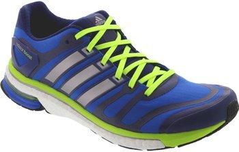 Adidas Adistar Boost Herren Laufschuh