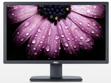 Wieder da: Dell UltraSharp U2713HM - gebraucht