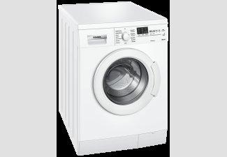 [MediaMarkt/Amazon] Siemens iQ300 WM14E425 Waschmaschine Frontlader