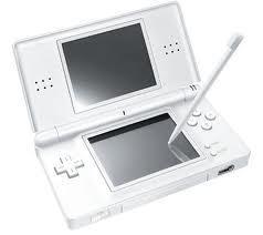 Nintendo DS Lite für 88 Euro bei Media Markt Bremerhaven