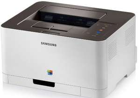 Farblaserdrucker Samsung CLP-365 für 79€ (statt 117€)