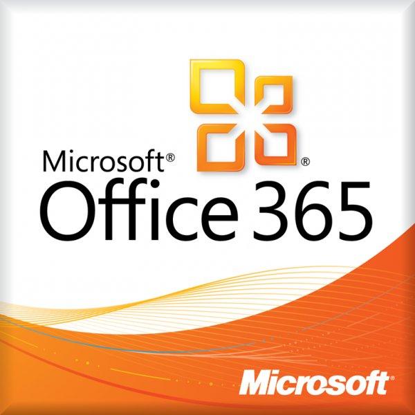 Microsoft Office 365 Pro Plus für Studierende für 3,99 Euro im Jahr