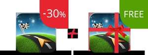Sygic for Android 30% und bezahle 1 bekomme 2