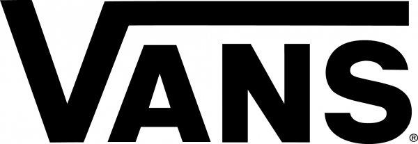 Vans - Bis zu 30% bei Vans Deutschland + kostenfreier Versand + 10% Rabatt