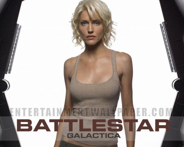 [euronics] 23879 Mölln offline lokal? Battlestar Galactica Razor / The Plan u.v.m. BluRay 5 Euro