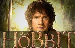 [Amazon] Der Hobbit ( 3D Blu-rays, Blu-rays und DVDs ) im Sonderangebot /// inkl. Preise /// Alle Titel