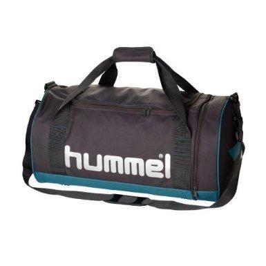 Hummel Tasche Bee Authentic Sports 57cm für 12,99€