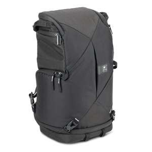Kata 3N1-20 DL  Kamera-Sling Bag/Fotorucksack für 65,41 € @Amazon.co.uk