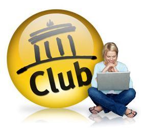 Bank of Scotland Tagesgeld: 30 EUR Startguthaben + 50 EUR BestChoice-Gutschein für Web.de Club Kunden