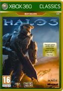 Halo 3 (Classics) [Xbox 360] für EUR 5,49 @ TheHut