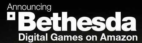 Amazon.com Spiele Deals of the Week (Steam)