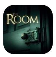 The Room Kostenlos (iPad)