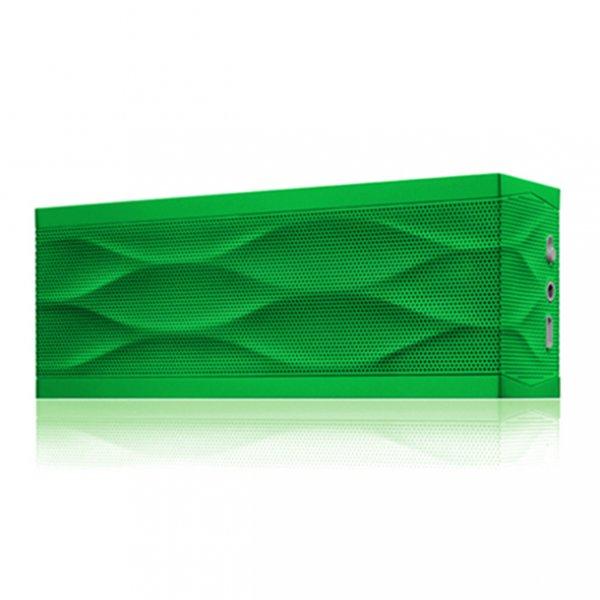 JAWBONE Jambox Wave in Grün bei Aktion FAB - 50% auf 300 Artikel