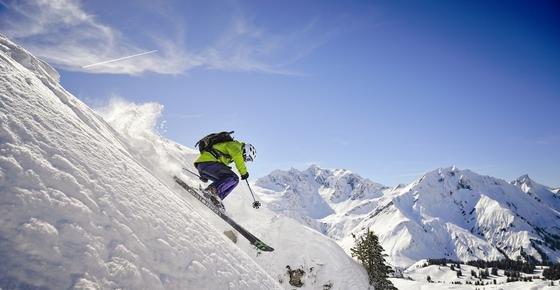 1 Woche Lenzerheide(CH) Winterurlaub Book2 pay1. inkl. HP, Skipass, Bus und guter Unterkunft