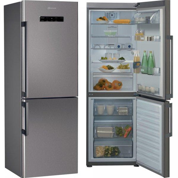 BAUKNECHT Kombi-Kühlschrank KGN 5282 A3+  223L! nur 799 Euro keine Versandkosten