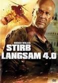 Stirb Langsam 1-5 (DVD) Idealo: 23€ @MediaMarkt