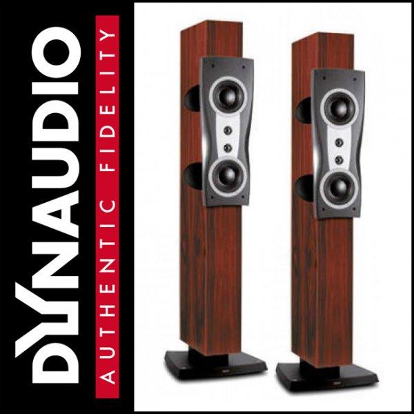 Dynaudio Confidence C2 / ROSEWOOD / Paarpreis inkl. Versand