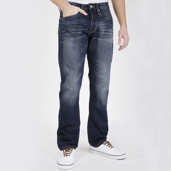 [Thehut.com] Jack and Jones Jeans Clark Original Gr. 30-38