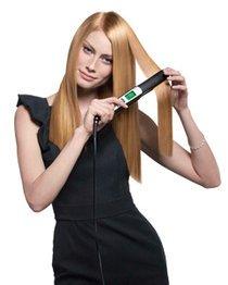 Braun Satin Hair 7 ST 710 für 31,99 Euro / Idealo 38,49 Euro