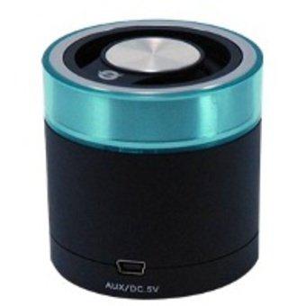 Conceptronic CLLSPK30BTW Bluetooth 3.0 Lautsprecher für 13 EUR @ Conrad versandkostenfrei