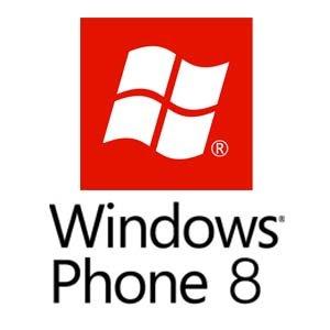 [WP8] Runtastic PRO für 1,99 EUR anstatt 4,99 EUR im Windows Phone Store für kurze Zeit!