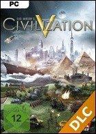 Civilization V - Cradle of Civilizations (DLC Bundle) für 1,95€