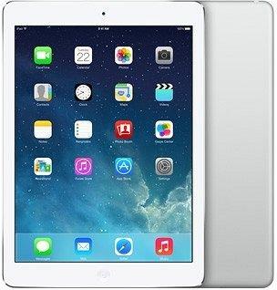 Preisfehler? - Apple iPad mini 2 128GB für 513€ @Innova
