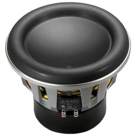 "JL Audio 13W7-3 Subwoofer - 13"" (34cm)"