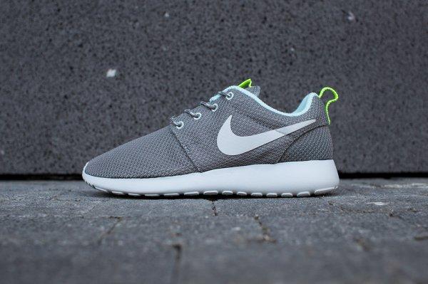 Nike Rosherun - 30 %