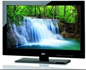"[Angebot abgelaufen] SEG Vermont 32 "" (81cm)  Full LED-TV mit DVB-T bei PLUS-Online"