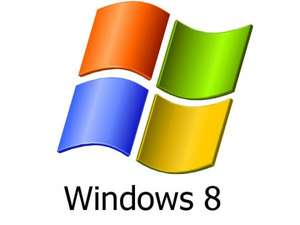 Windows 7 Professional für effektiv 11,50€ durch Microsoft Cashback von 25€ [20-25€ Cashback für Windows 7 Home / 7 Professional / 7 Ultimate / 8.1 / 8.1 Pro]