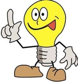4x Megaman® Energiesparlampe PAR30 E27 15W=60W warm-weiß Reflektor