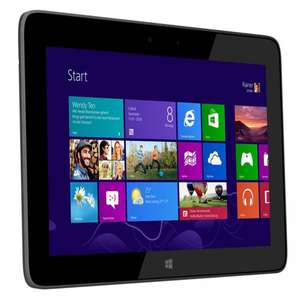 [HP-Store] HP Omni 10 Windows 8.1 Tablet