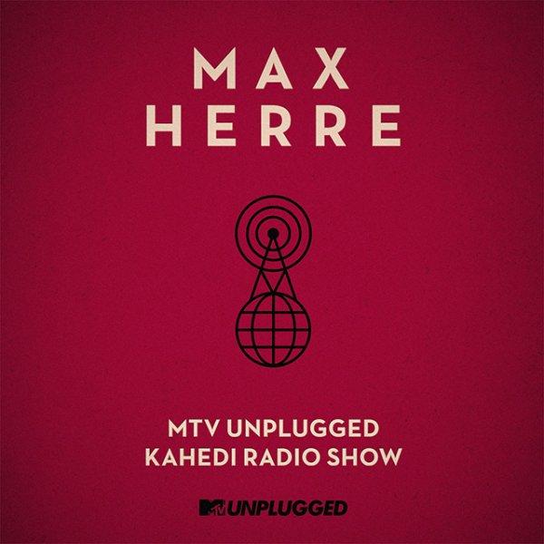 Unitymedia Schnupperkanal MTV ab 16.12. für eine Woche - z.B. Dienstag Max Herre unplugged- long version-