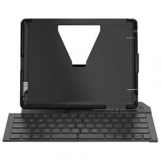 Logitech Fold-Up Bluetooth Keyboard für IPad nur 21,25 €
