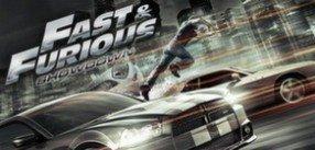 Fast & Furious™: Showdown [Steam] bei nuuvem für umgerechnet 12.50 Euro