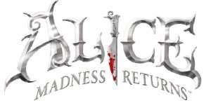 [Origin] Alice - Madness returns (uncut)