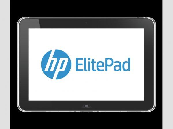 [Lokal Viernheim] HP Elitepad 900 32GB für 333€!