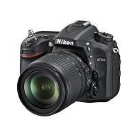 *Schweiz* Nikon D7100 18-105mm