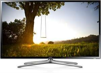 Samsung UE60F6370 1377€ @Mediamarkt Adventskalender