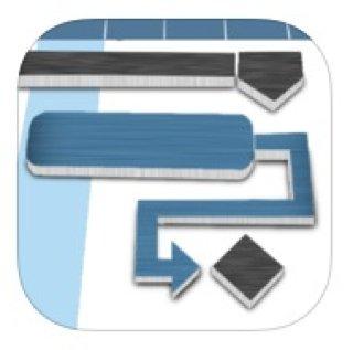 [ IOS iPad ] Projects adlib  Viewer für Microsoft Project Normalpreis 11,99€