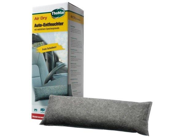 [Last Minute] ThoMar Air Dry Auto-Entfeuchter 1kg für 5,95 € - NUR NOCH HEUTE!