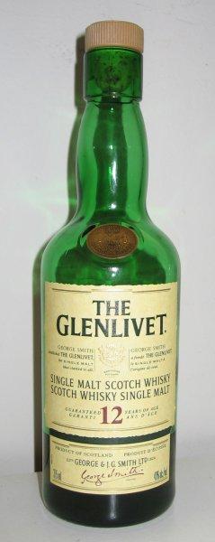 [Offline] Trinkgut Whisky Angebote bis 24.12. mit Lagavulin, Glenlivet, Talisker etc.