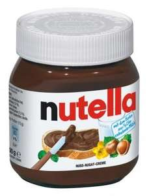 """Nutella 400g bei """"Ihr Platz"""" für 1,29€ ab dem 14.06.2011"""