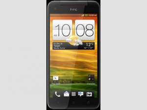 HTC Butterfly bei Saturn.de