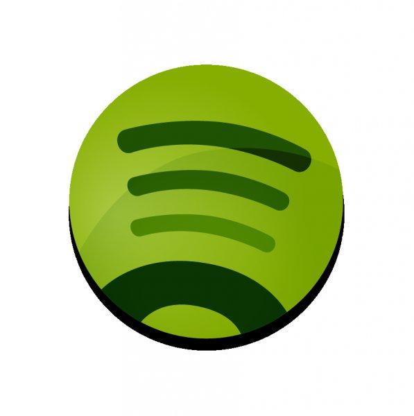 [Spotify] Spotify Premium für 30 Tage kostenlos testen