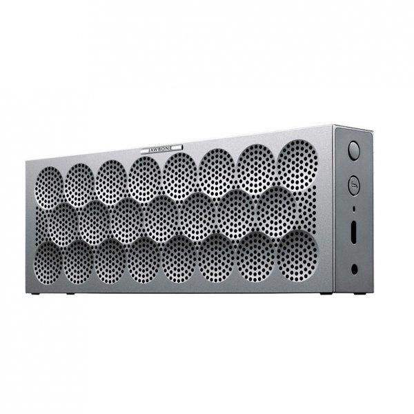Jawbone Jambox Mini für 129€ @Media Markt - sehr kleiner Bluetooth Speaker