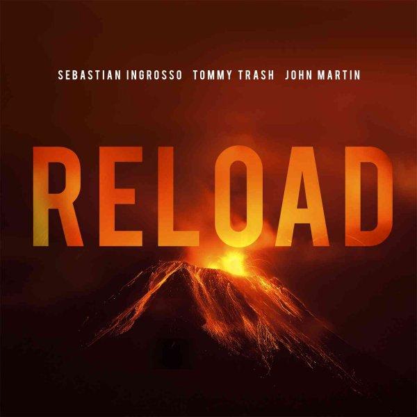 Viele tolle Dance und House Titel kostenlos bei REFUNERELOADED als mp3 Download (u.a. ''Reload'' von Sebastian Ingrosso und ''Million Voices'' von Otto Knows)